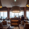 The Lounge(フォーシーズンズ東京大手町のアフタヌーンティーセット)
