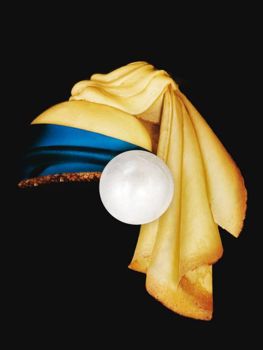 メズム東京 オートグラフ コレクション「パール(Pearl)」