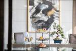 【2021年3月12日~】ピエール・エルメ・パリの新作付きアフタヌーンティーをホテルニューオータニ東京の特別室「エグゼクティブハウス 禅」で楽しめる宿泊プランが登場!