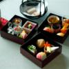 パレスホテル東京の「吉はし菓子所」コラボレーションアフタヌーンティー